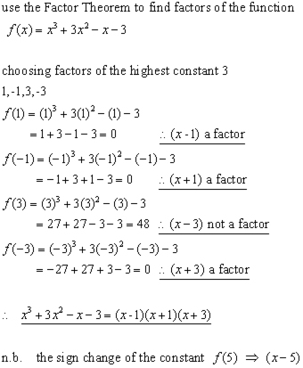 math solver algebra Pre-algebra, algebra i, algebra ii, geometry: homework help by free math tutors, solvers, lessons each section has solvers (calculators), lessons, and a place where.
