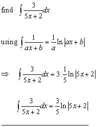 fractions on number line worksheets