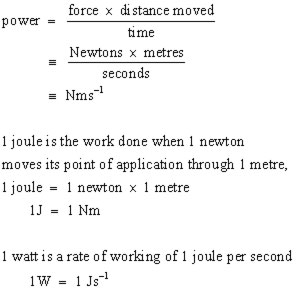 how to find total distance in physics