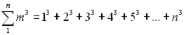sigma convergence approach I'd like to check directly the convergence of dirichlet's eta function, also known as the alternating zeta function or even alternating euler's zeta function: $$\sum.